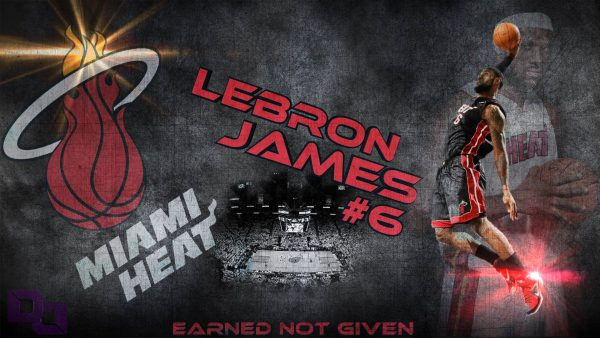 kenneth-james-wallpaper9-600x338