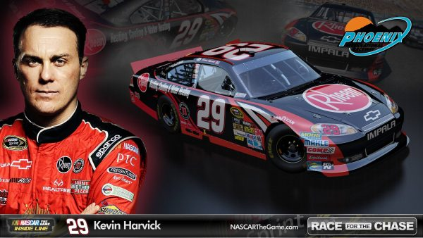 kevin-harvick-wallpaper9-600x338