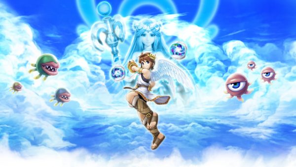 kid-icarus-wallpaper1-600x338