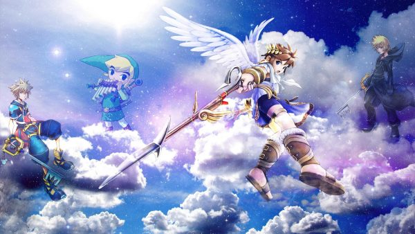 kid-icarus-wallpaper3-600x338