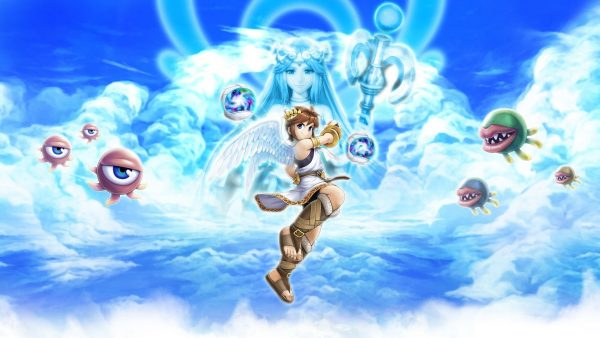 kid-icarus-wallpaper4-600x338