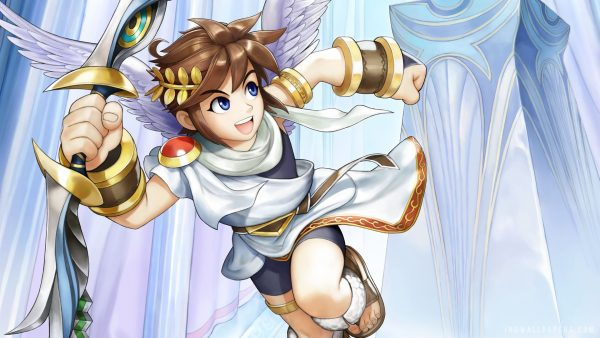 kid-icarus-wallpaper5-600x338