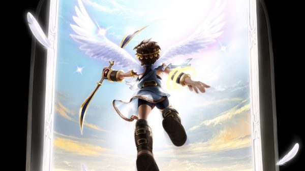 kid-icarus-wallpaper6-600x338