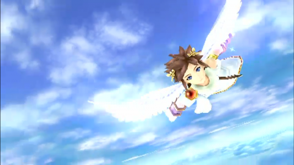 kid-icarus-wallpaper8-600x338