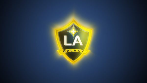 la-galaxy-wallpaper2-600x338