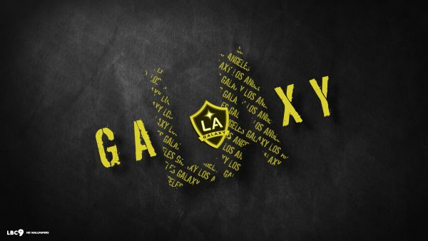 la-galaxy-wallpaper3-600x338