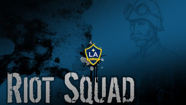 la-galaxy-wallpaper4-600x338