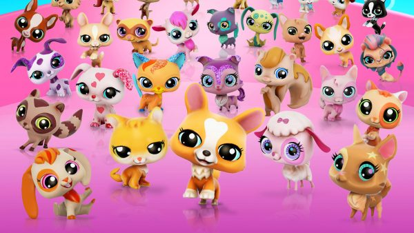 littlest-pet-shop-wallpaper1-600x338