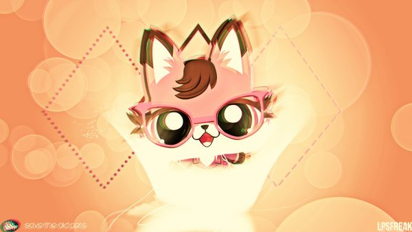littlest-pet-shop-wallpaper2-600x338
