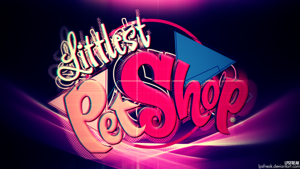 littlest-pet-shop-wallpaper3-600x338