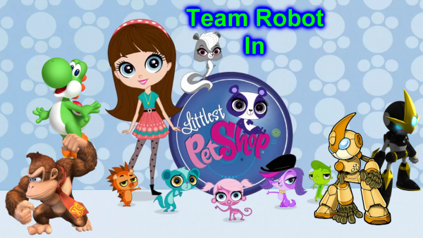 littlest-pet-shop-wallpaper9-600x338