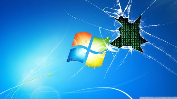 live-wallpaper-windows-72-600x338
