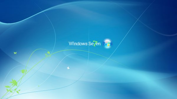 live-wallpaper-windows-75-600x338