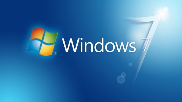 live-wallpaper-windows-76-600x338