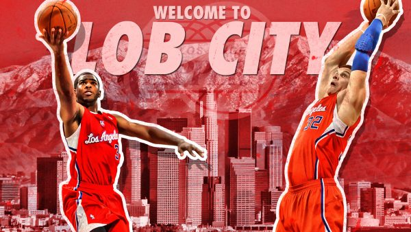 los-angeles-clippers-wallpaper10-600x338
