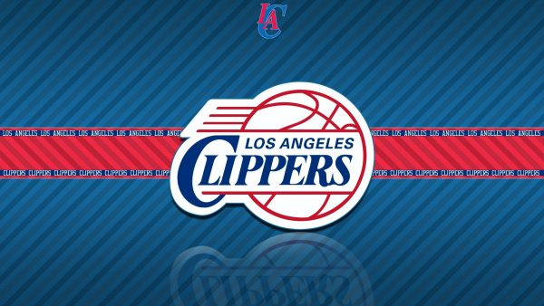 los-angeles-clippers-wallpaper2-600x338