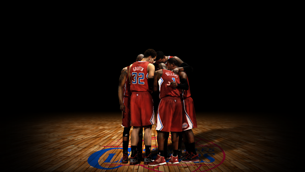 los-angeles-clippers-wallpaper4-600x338
