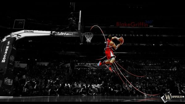 los-angeles-clippers-wallpaper6-600x338