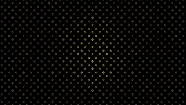 louis-vuitton-iphone-wallpaper10-600x338