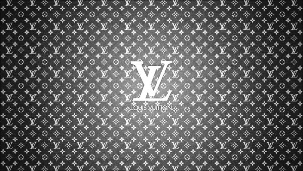 louis-vuitton-iphone-wallpaper2-600x338