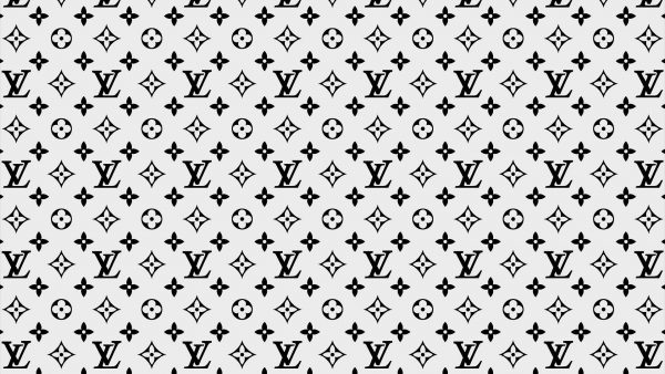 louis-vuitton-iphone-wallpaper3-600x338