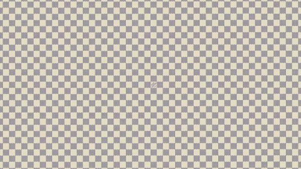 louis-vuitton-iphone-wallpaper5-600x338