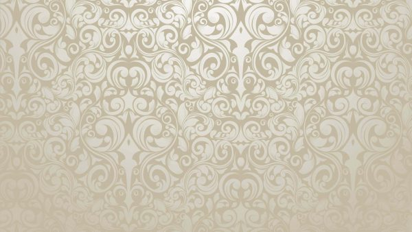 lowes-textured-wallpaper2-600x338