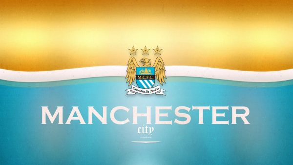 man-city-wallpaper10-600x338