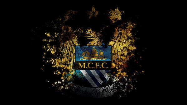 man-city-wallpaper2-600x338