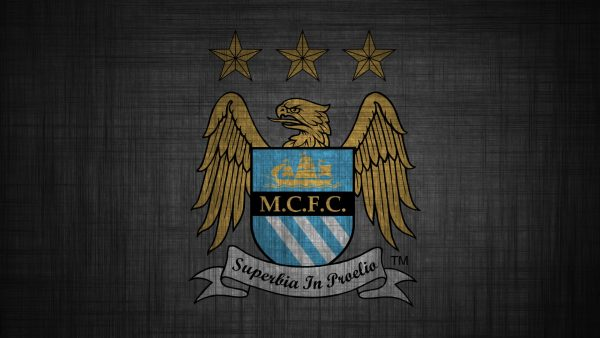 man-city-wallpaper3-600x338