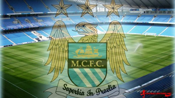 man-city-wallpaper7-600x338