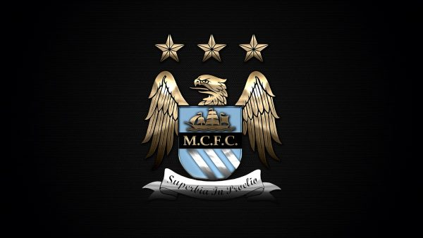 man-city-wallpaper9-600x338