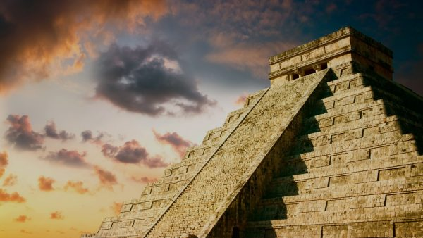 mexico-wallpapers2-600x338