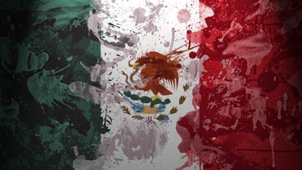 mexico-wallpapers8-600x338
