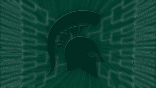 michigan-state-iphone-wallpaper10-600x338