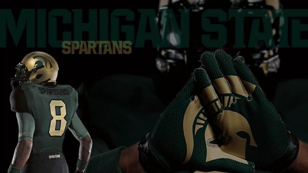 michigan-state-iphone-wallpaper5-600x338