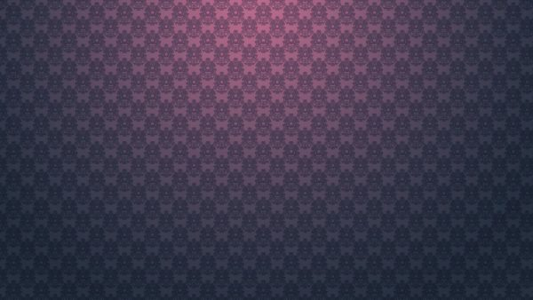 monogram-wallpapers3-600x338