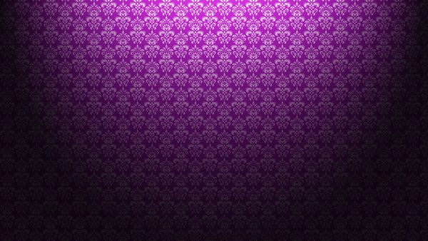 monogram-wallpapers5-600x338