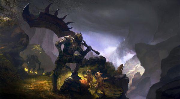 monster hunter wallpapers1 600x330