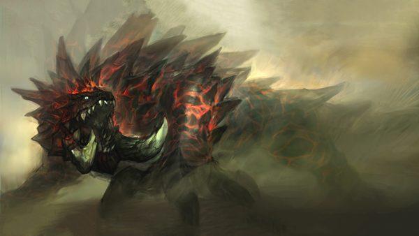 monster hunter wallpapers10 600x338
