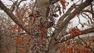 mossy oak wallpapers
