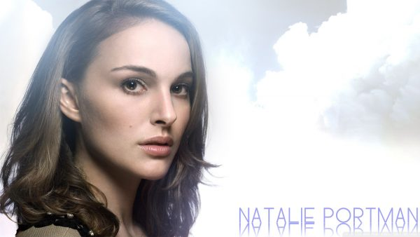 natalie-portman-wallpaper6-600x338