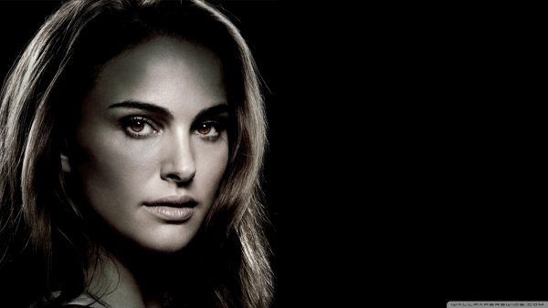 natalie-portman-wallpaper7-600x338