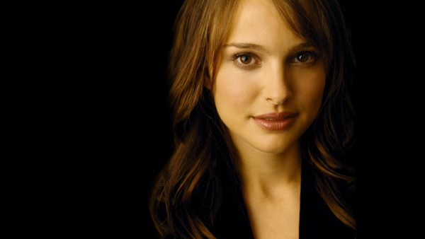 natalie-portman-wallpaper9-600x338