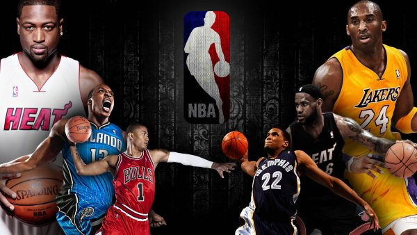 nba-players-wallpaper2-600x338