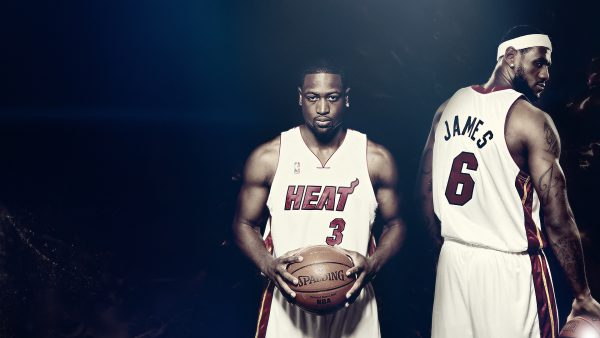 nba-players-wallpaper3-600x338