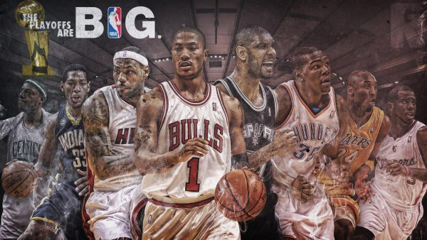 nba-players-wallpaper8-600x338