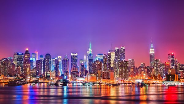 new-york-city-wallpapers2-600x338