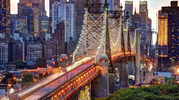 new-york-city-wallpapers5-600x338