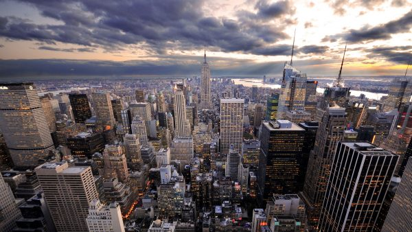 new-york-city-wallpapers6-600x338